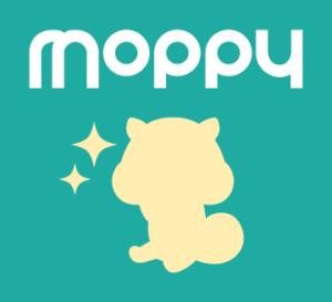 logo_moppy
