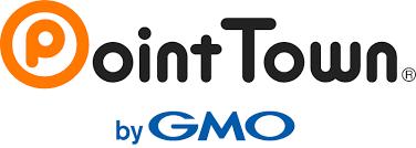 pointtown-logo