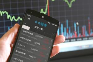 rakuten-securities-icon