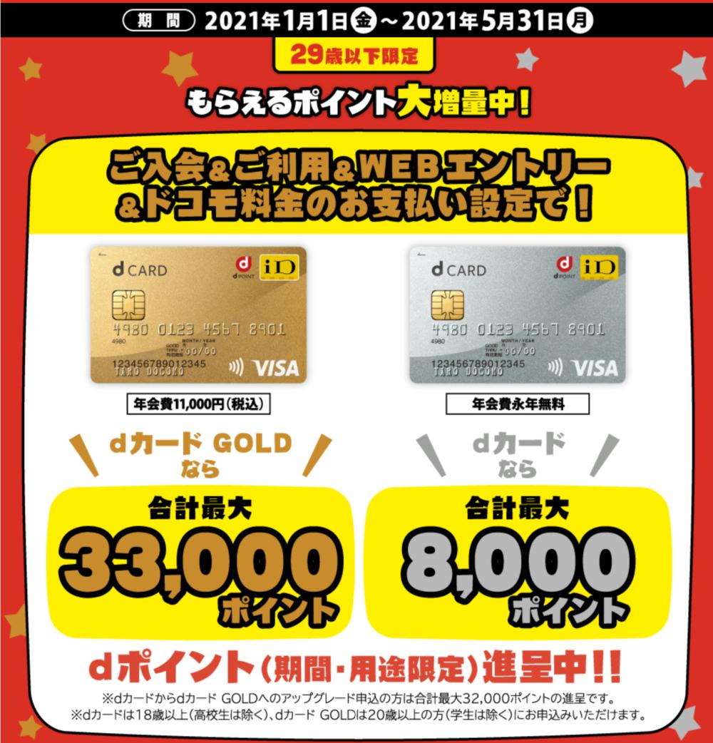 dcard-gold-u29-campaign